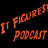 It Figures Podcast
