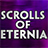 Scrolls of Eternia