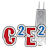 C2E2 Coverage