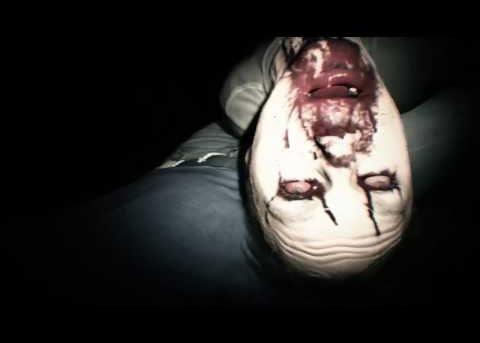 DiRT Plays Resident Evil 7 Teaser: Beginning Hour