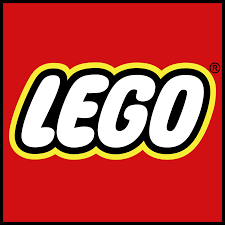 Toy Fair 2018 Lego
