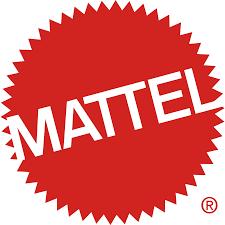 Toy Fair 2018 Mattel