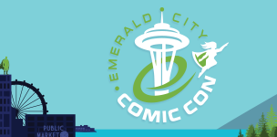 BOOM! Studios Announces Emerald City Comic Con 2018 Exclusives & Signing Schedule