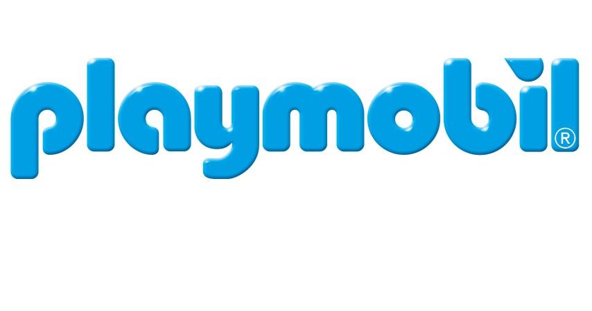 Toy Fair 2018 Playmobil Pop Culture Network