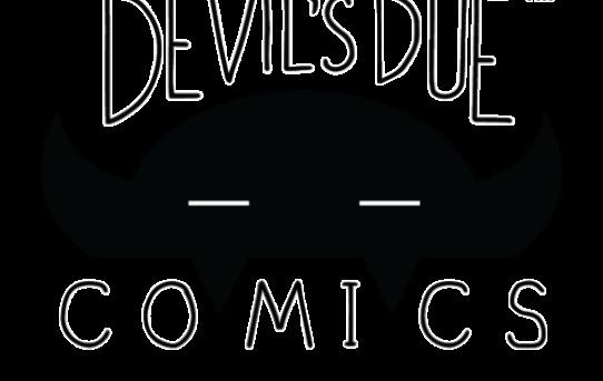 Devil's Due Entertainment Becomes Devil's Due Comics