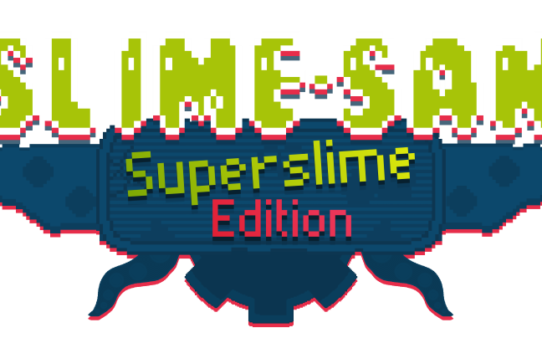 """Slime-san: Superslime Edition"": The Critically-Acclaimed Platformer Is Heading to PS4 and Xbox One"