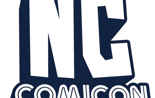 Valiant Hightails It to NC Comiccon 2018 with Exclusives, Panels, and More!