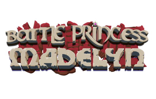Battle Princess Madelyn OUT Tomorrow on XB1, Steam & GOG