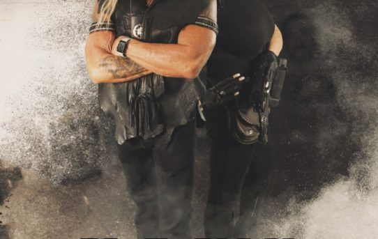 "WGN America Is Back With New Dog the Bounty Hunter Series, ""Dog's Most Wanted"""