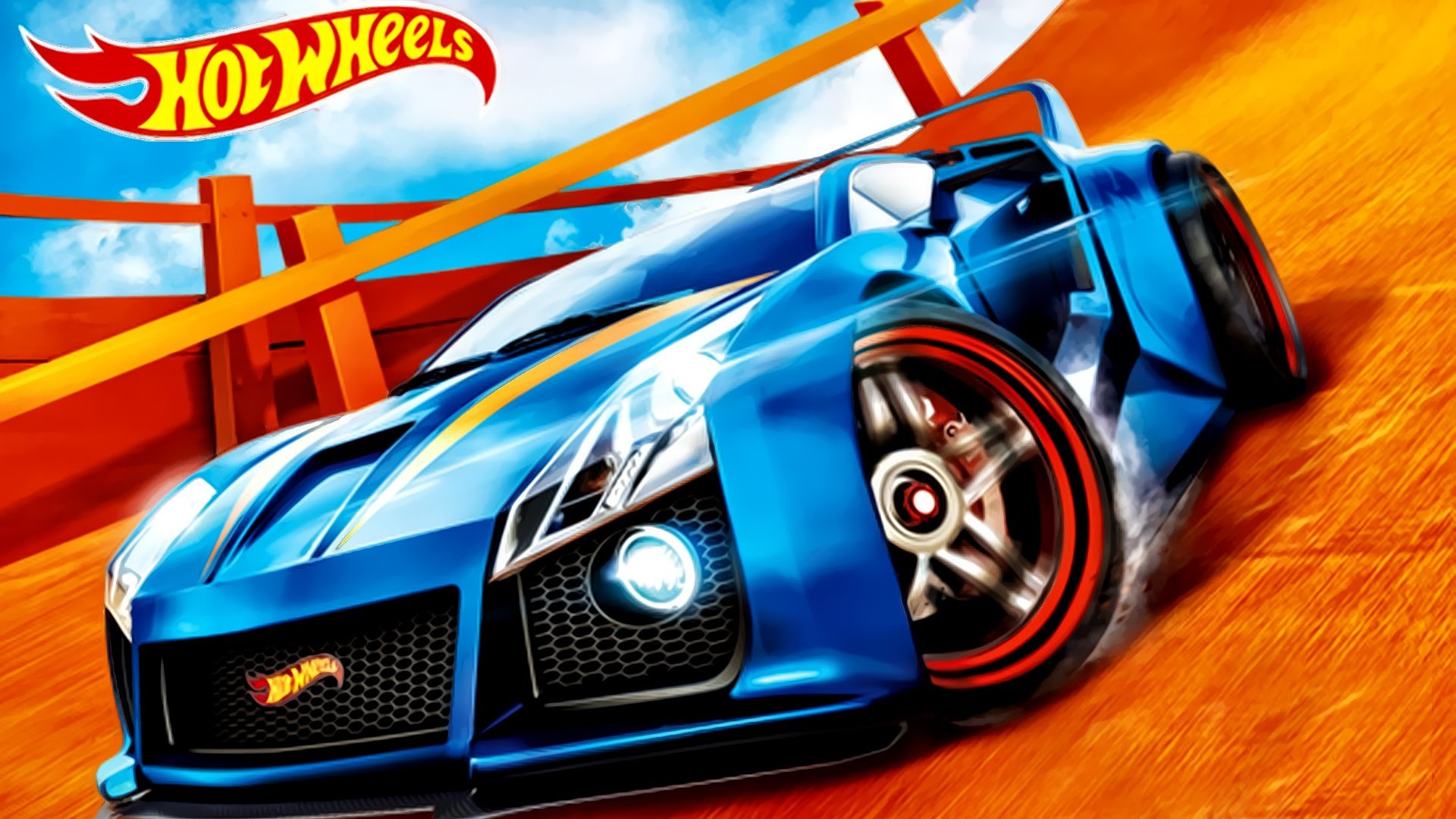 It's just a photo of Wild Hot Wheels Pictures