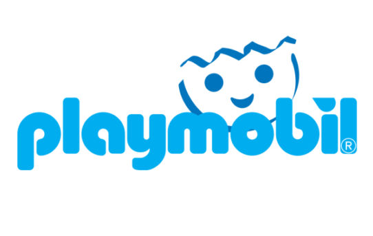 Toy Fair 2019 Playmobil Gallery