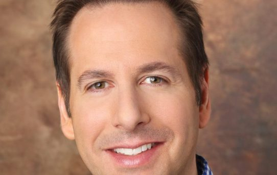 Mattel Names Adam Bonnett, Executive Producer, Mattel Television