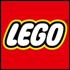 Toy Fair 2019 LEGO