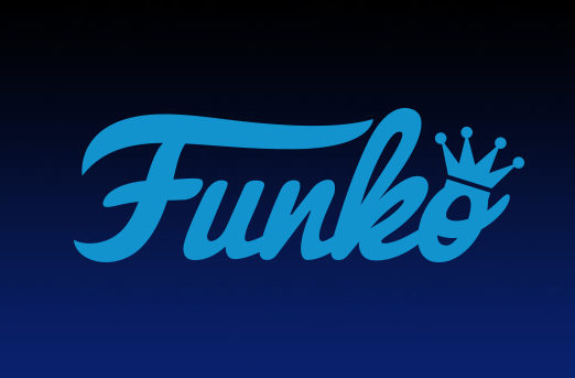 Toy Fair 2019 Funko Gallery