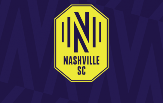 Nashville MLS expansion team unveils name, crest