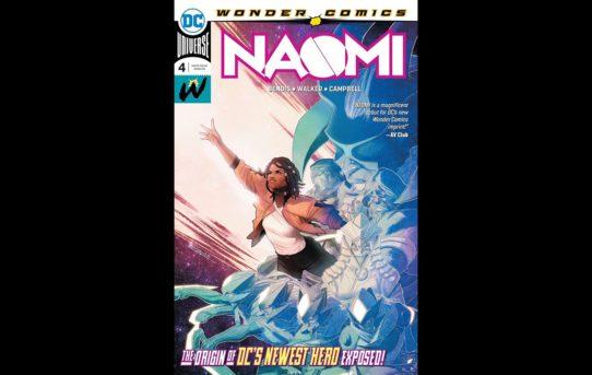 Comic Book Chronicles Ep. 310: Get 'Em A Body Bag!