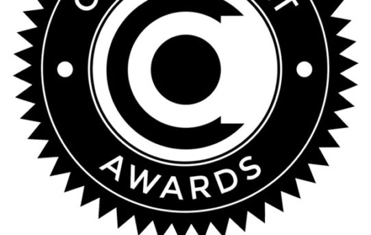 Announcing the Concept Art Awards, A New Award Celebrating the Role of Concept Artists in the Entertainment Industry