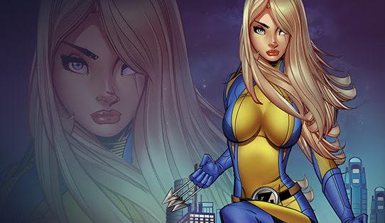 Zenescope Entertainment Announces Plans for San Diego Comic Con
