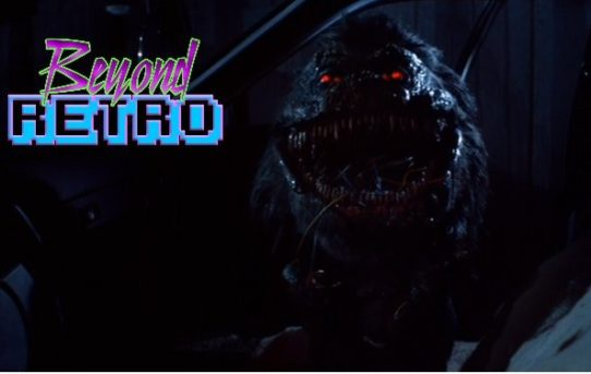 Beyond Retro #73 - Critters