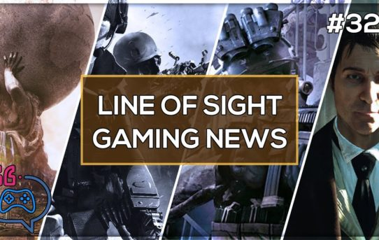 Frogwares games removed, CIV6 Console DLC, CoD Modern Warfare Controversy!