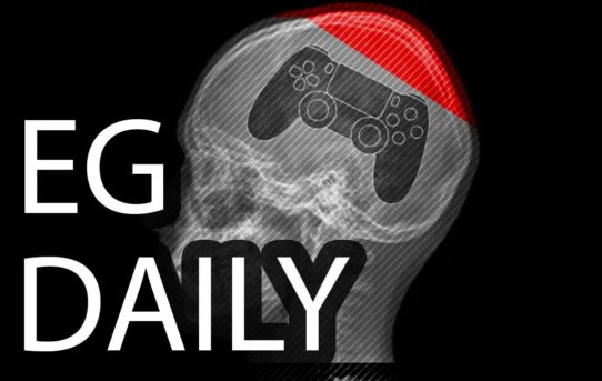 Gaming Disorder Is B$!